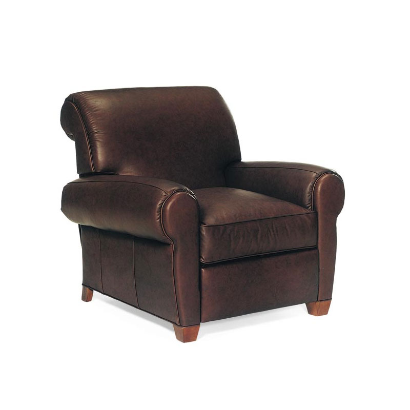 Leathercraft 2977 Maxwell Recliner