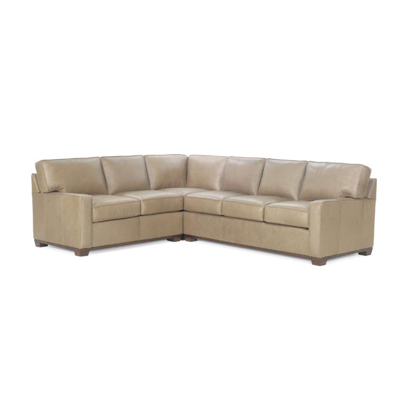 Strathwood hardwood chaise lounge dimensions crafts for Chaise dimensions