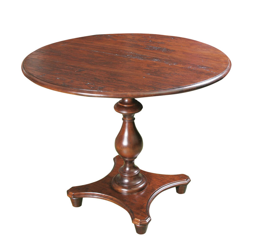 Mackenzie Dow Dover Dining Table