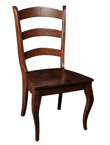 Mackenzie Dow Collection Ohio Hardwood Amp Upholstered