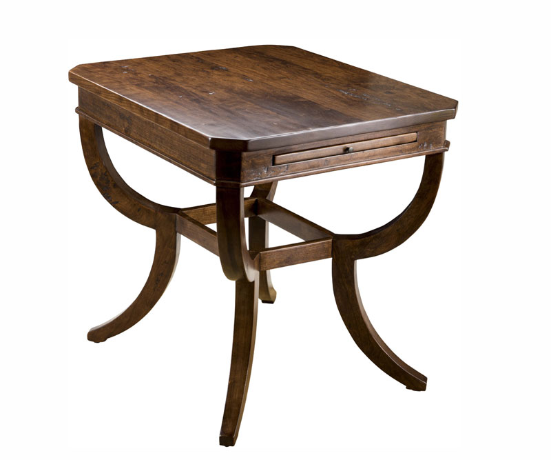 Mackenzie Dow Piccadilly End Table