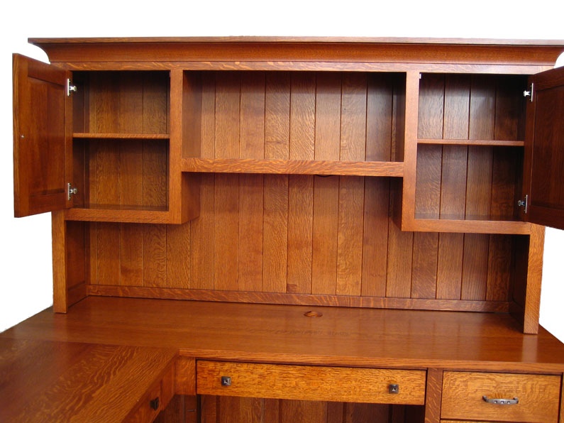 Captivating Ohio Hardwood Furniture