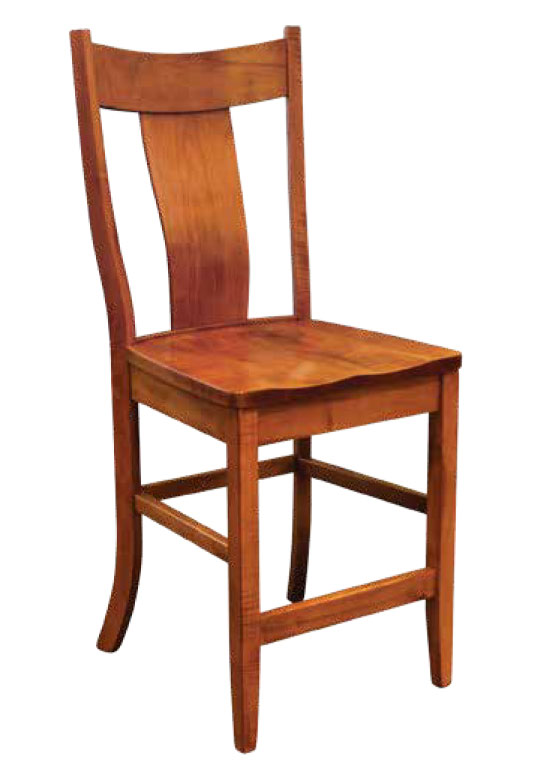 Eagle Bar Chair