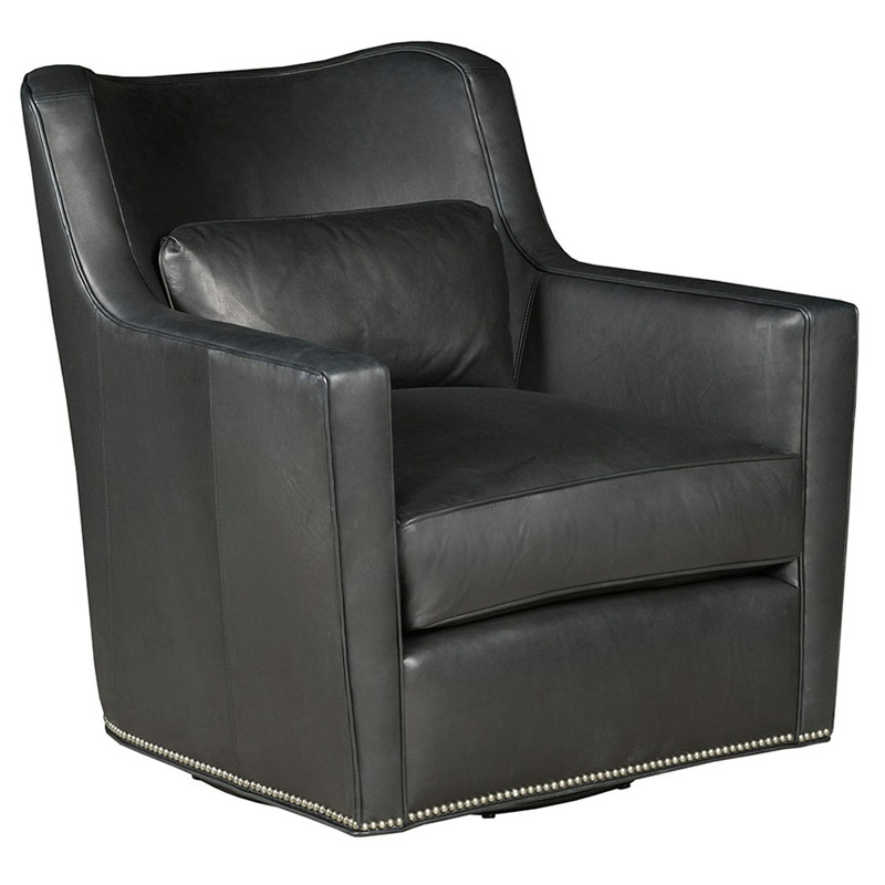 Our House 561-S Swivel Chair