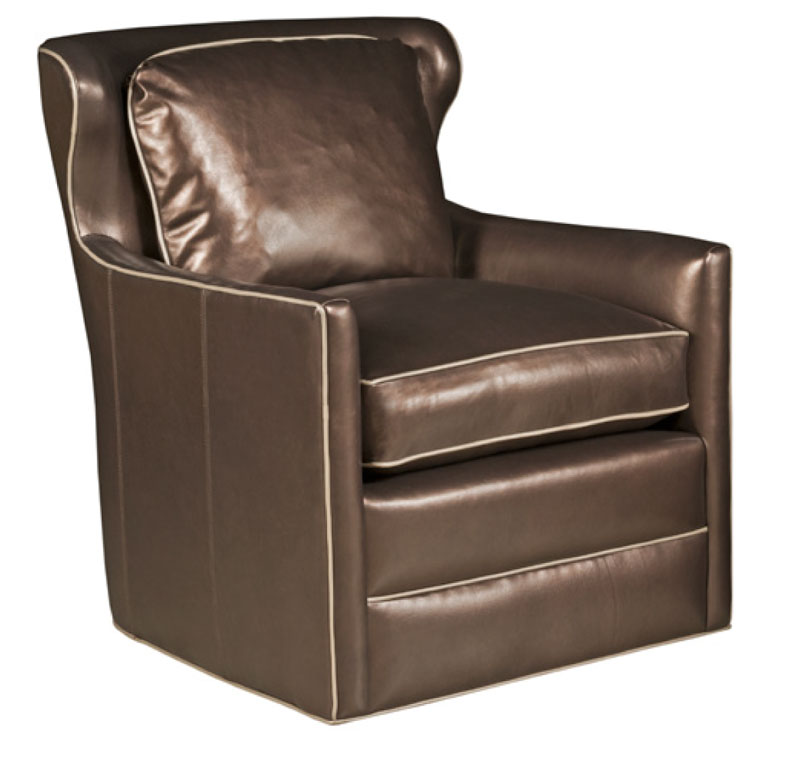 Our House 541-S Swivel Chair