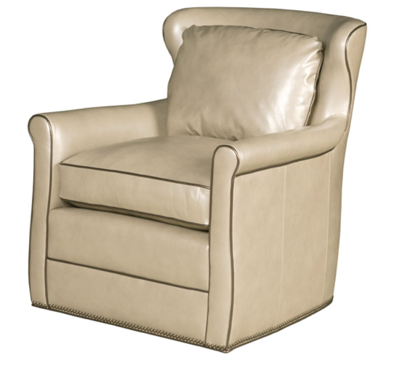 Our House 545-S Swivel Chair