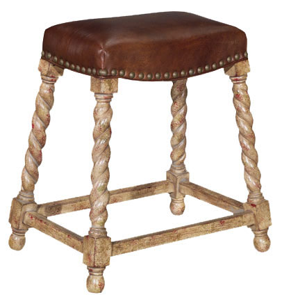 Our House 810 Counter Stool