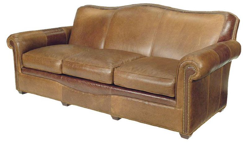 Our House 378-87 Sofa