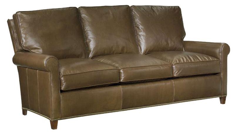 Our House Sofa 398 80 Ohio Hardwood Furniture