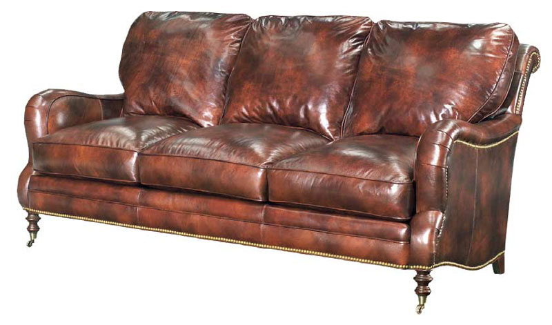 Our House 408-78 Sofa