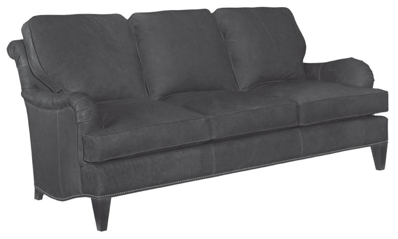 Our House 454-78 Sofa