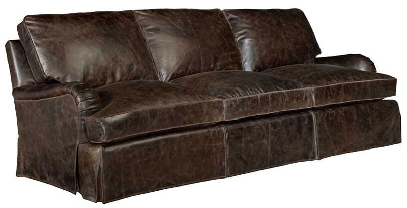 Our House 471-97 WF Sofa