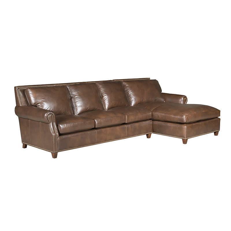 Our House 510 Sectional Sofa