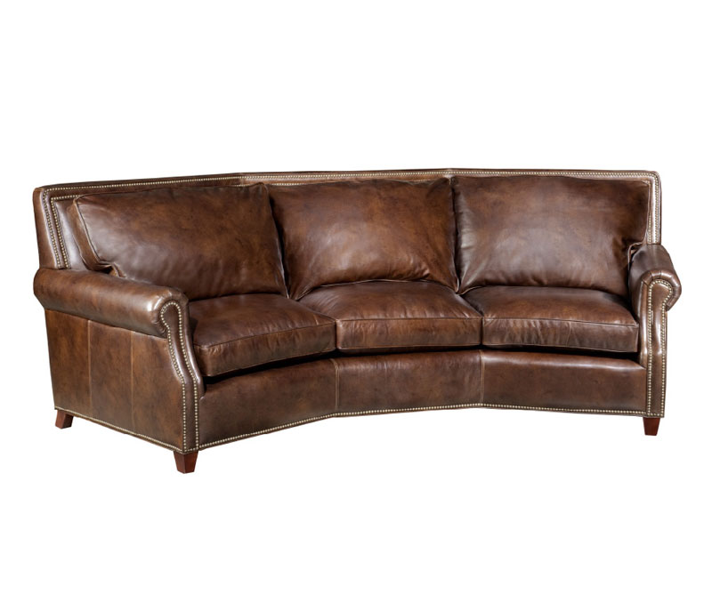 Our House 510-114 Conversational Sofa