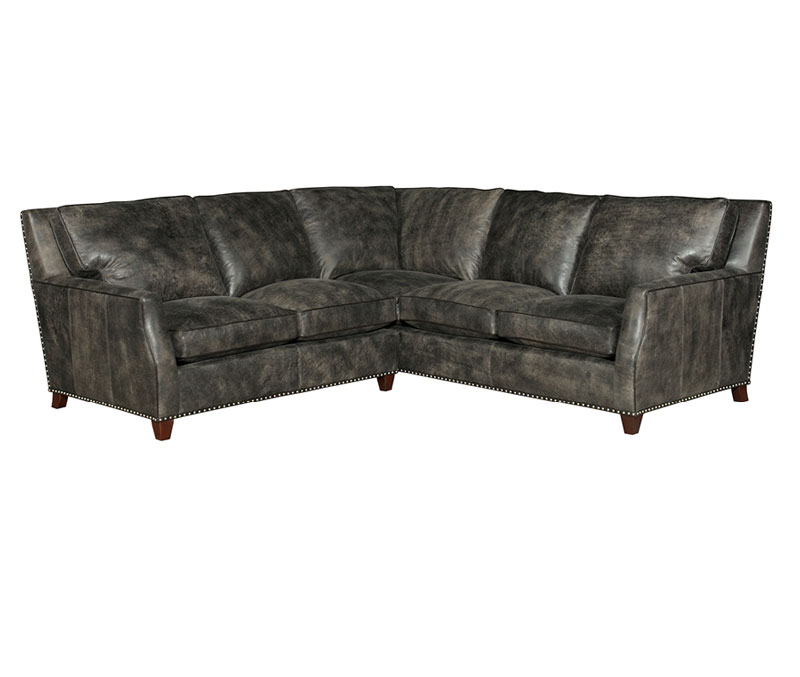 Our House 526 Sectional Sofa