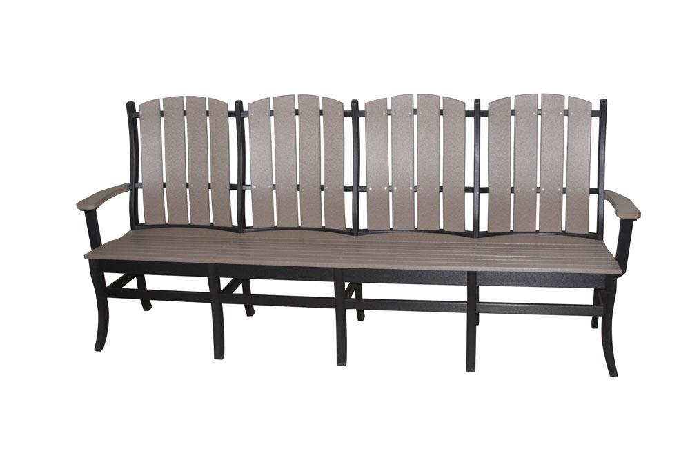 Benches Ohio Hardwood Amp Upholstered Furniture