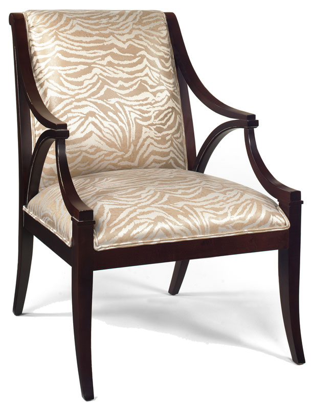 Nolan Chair 3099