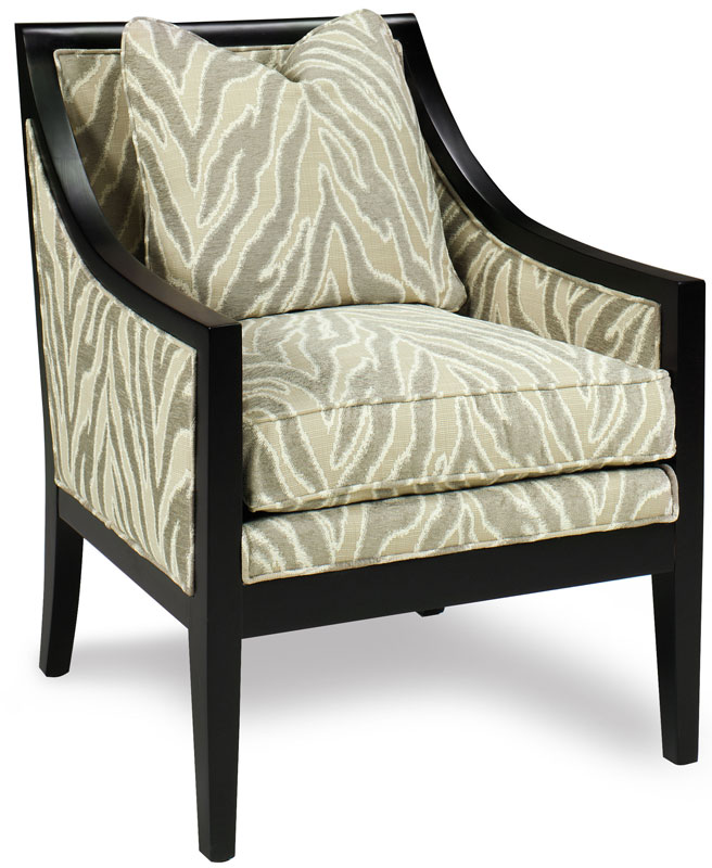 Vonn Chair 3314
