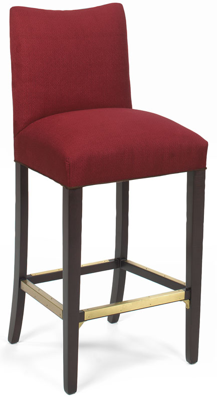 Pierce Barstool 1500-BSS