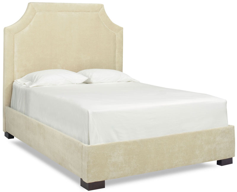 Dream Creations Concave Bed