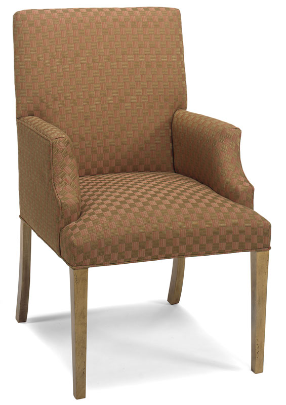 Buchanan Chair 1600