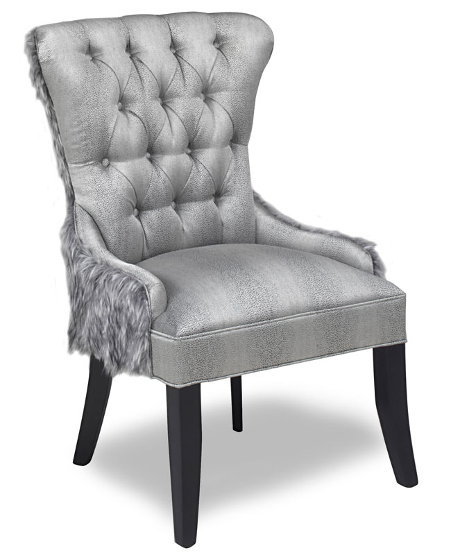 McKenzie Chair 1620