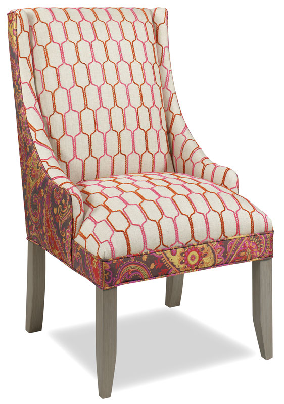 Allie Chair 1800