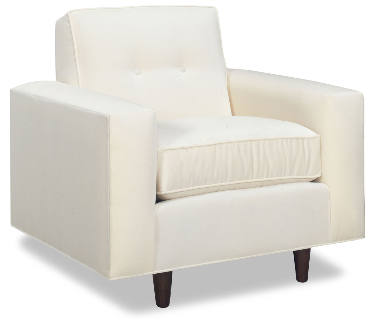 Aiken Chair 1370-C