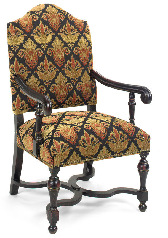Grayson Chair 2420
