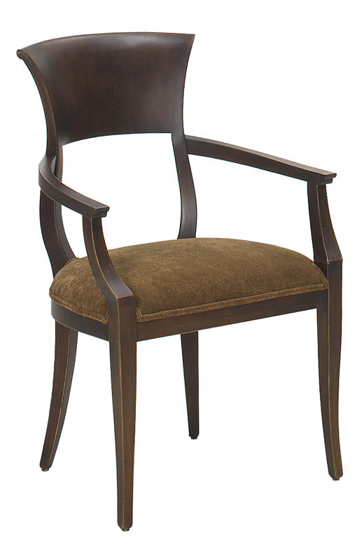 Cameron Chair 553