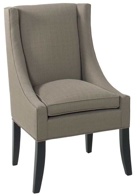 Parrish Chair 8203