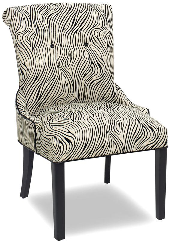 Marquee Chair 8450