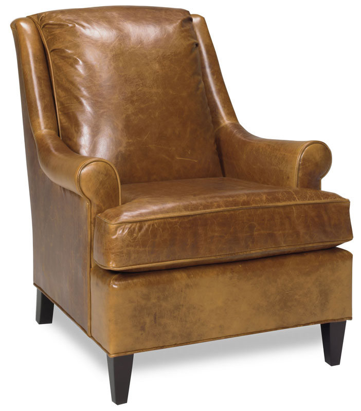 Jennifer Chair 3021