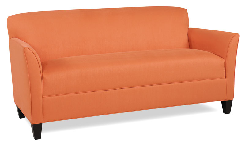 Manhattan Sofa 3272 and 3282