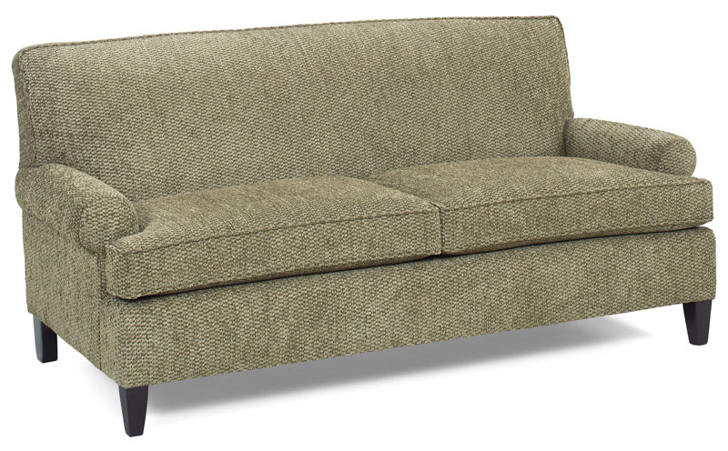 Springfield Sofa 5372 and 5382