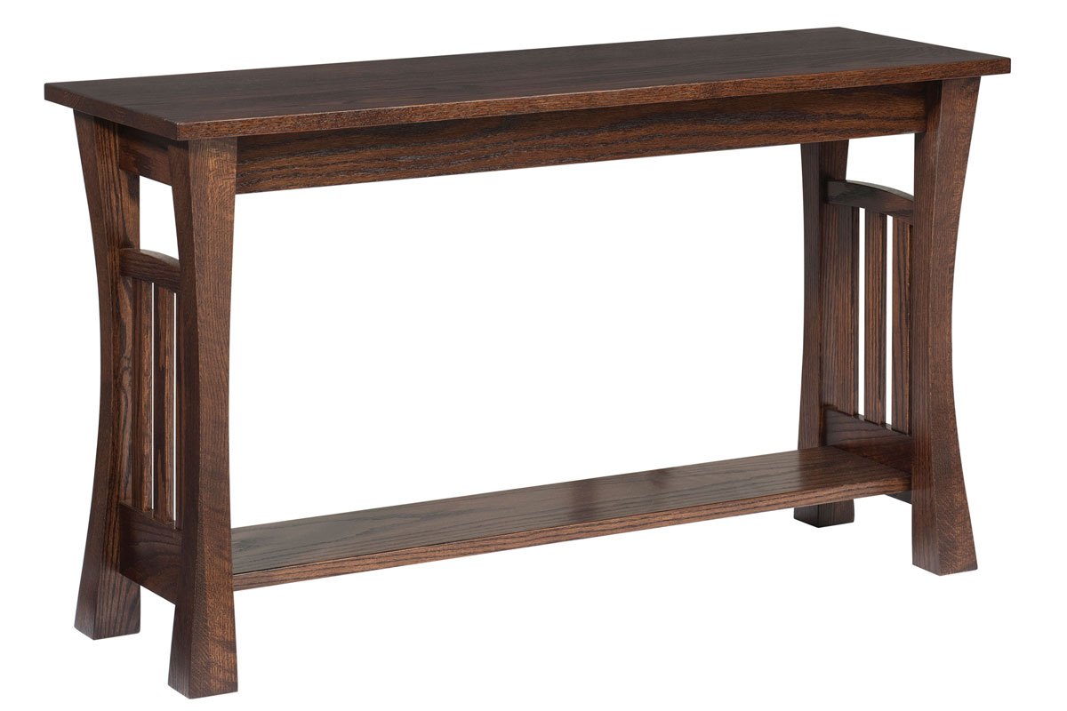 8500 Gateway Sofa Table