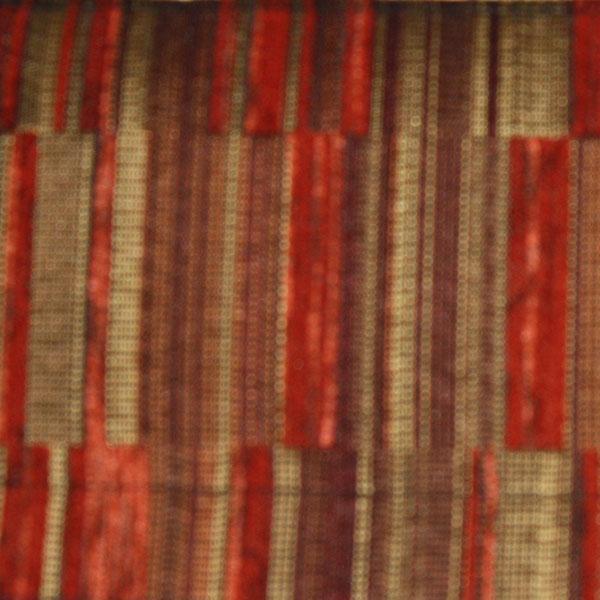 Quality Fabrications Fabrics Ohio Hardwood Furniture