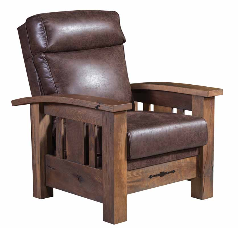 Tiverton Collection Ohio Hardwood Amp Upholstered Furniture