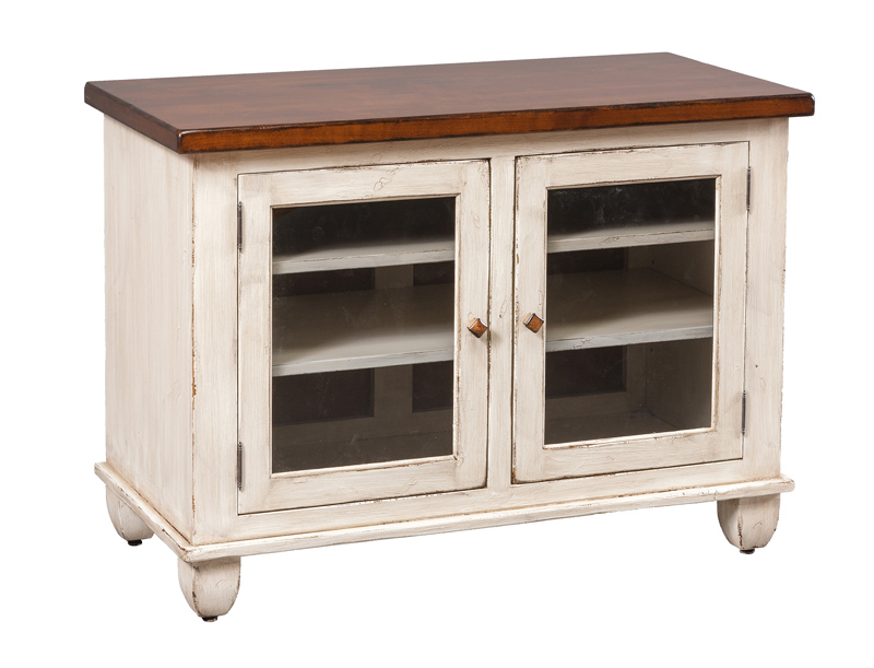TV Stand 342