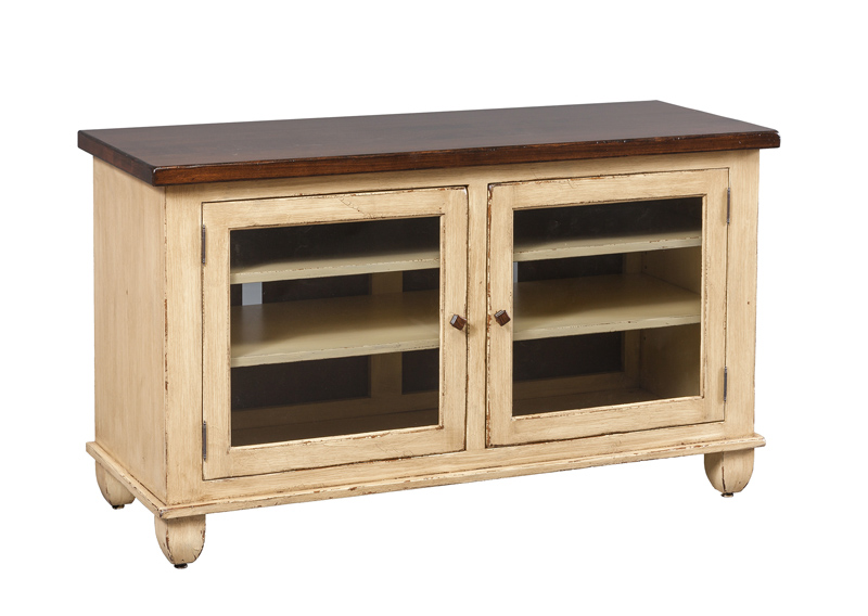 TV Stand 352