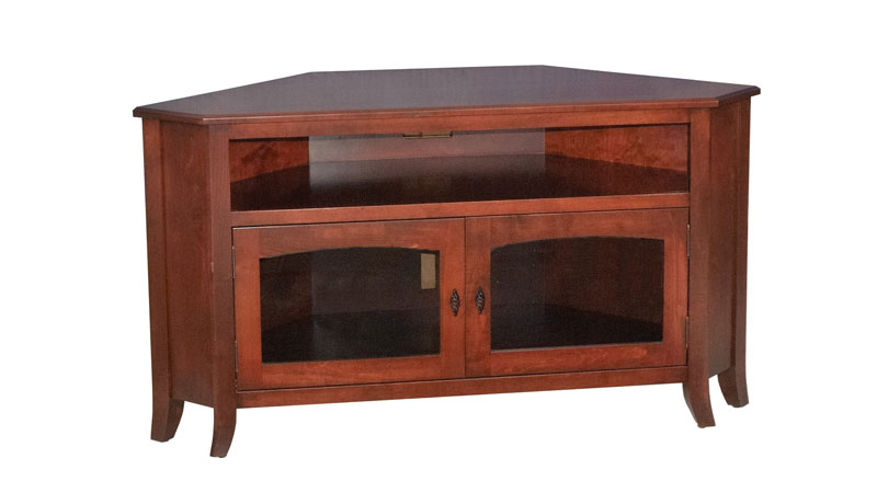 Corner Tv Stands to pin on Pinterest