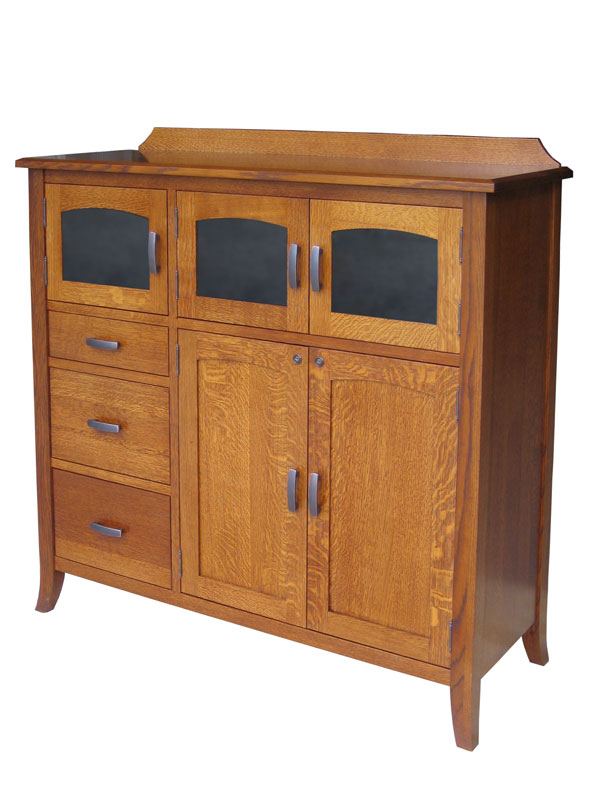 Wine Cabinets And Bars Ohio Hardwood Amp Upholstered Furniture