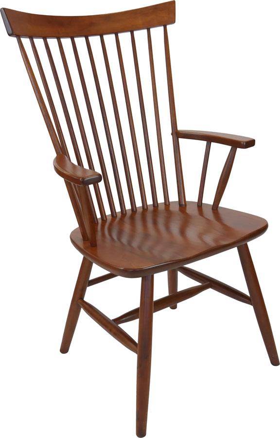 Sensational Thayer Coggin 1096 Clip Curved Sectional Unemploymentrelief Wooden Chair Designs For Living Room Unemploymentrelieforg