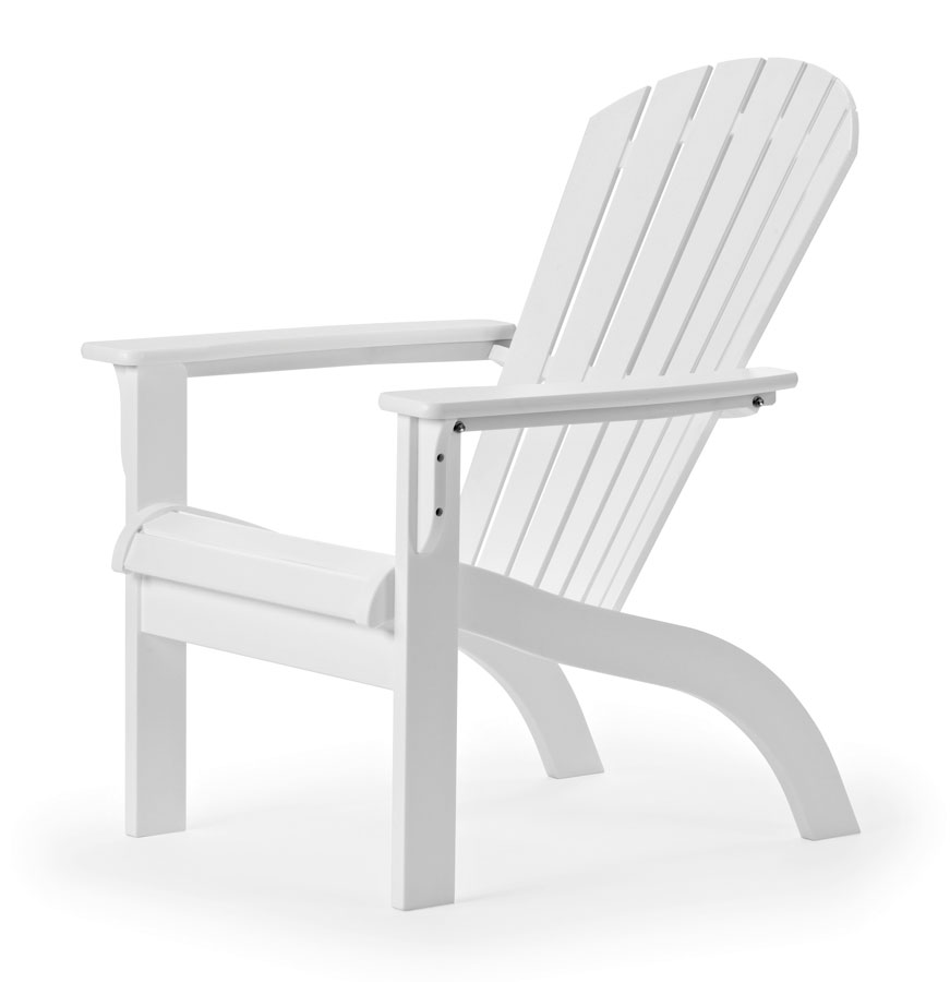 Telescope Casual Adirondack MGP Arm Chair