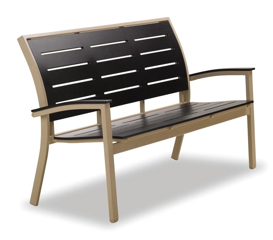 Aluminum Mgp Collections Ohio Hardwood Amp Upholstered