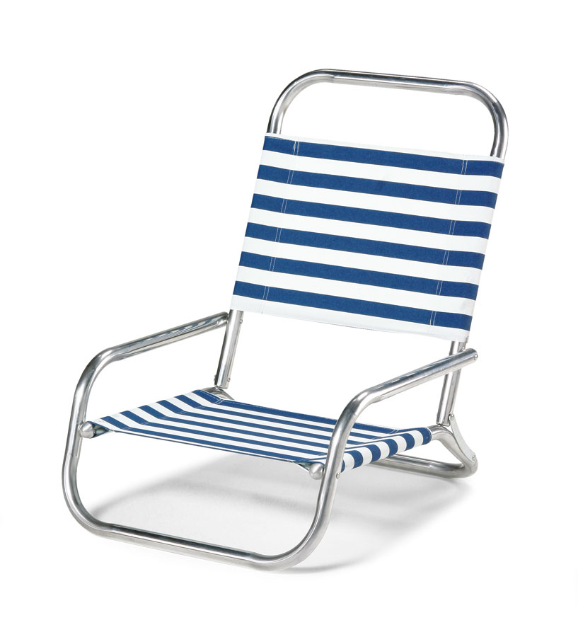 Attirant Telescope Casual Beach And Pool Sun And Sand Chair