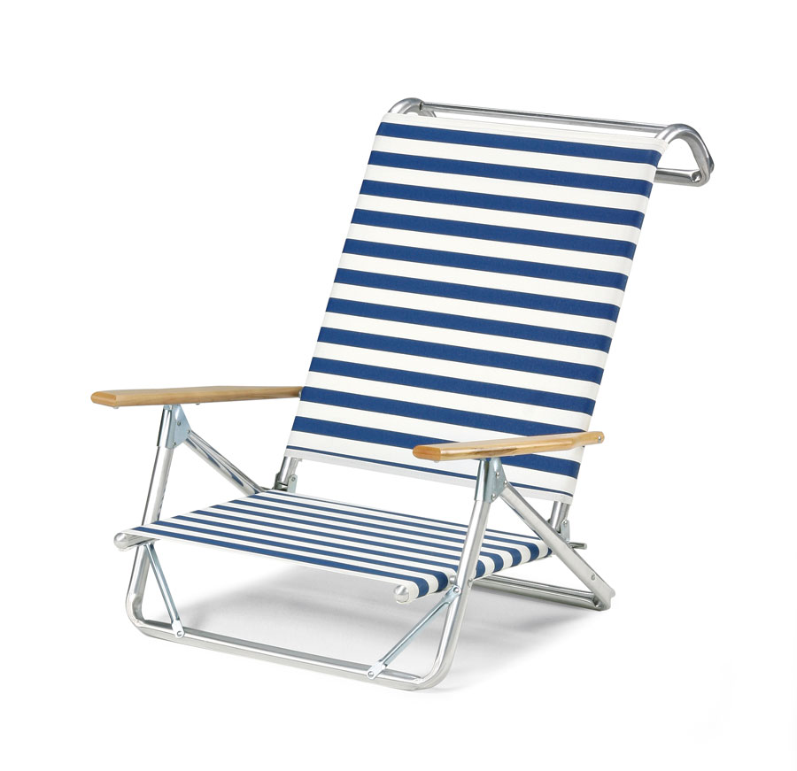 Telescope Casual Beach and Pool Original Mini-Sun Chaise