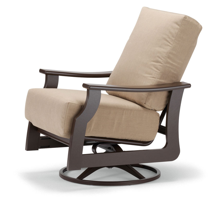 Telescope Casual St. Catherine MGP Cushion Swivel Rocker
