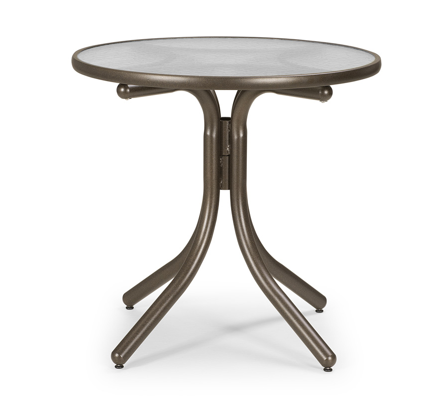 30 Inch Round Gl Table Top