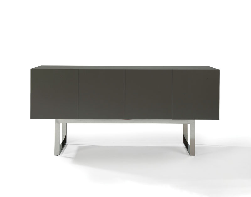 Thayer Coggin 1350-47 Colours Buffet/Sideboard